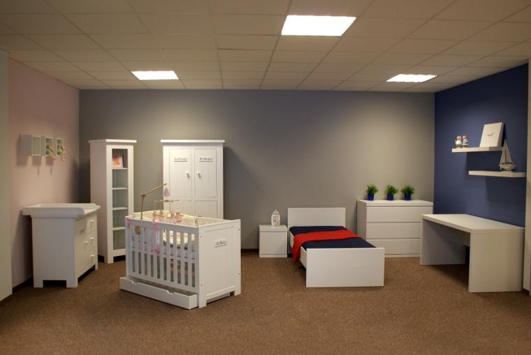 meble sosna kontakt. Black Bedroom Furniture Sets. Home Design Ideas